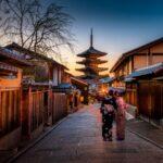 MATERI WAWANCARA MAGANG JEPANG IM JAPAN